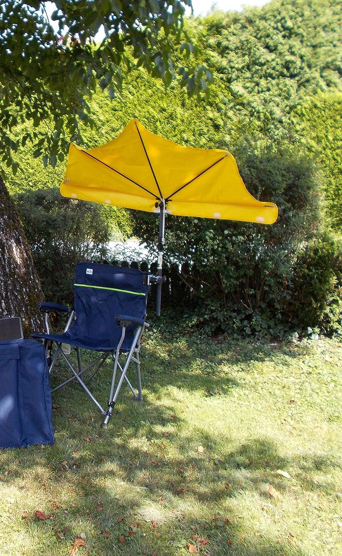 C/éb/é Sonnenschutz Attraction Outdoor Skibrille