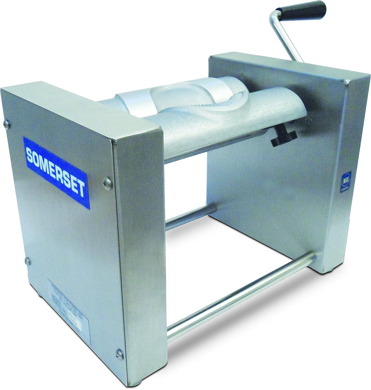 Amazon.com: Somerset spm-45 – 1 y la rotación máquina de ...