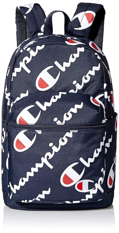 92f41da084dc Champion Kids' Big Youth Supercize Backpack