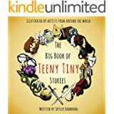 The Big Book of Teeny Tiny Stories