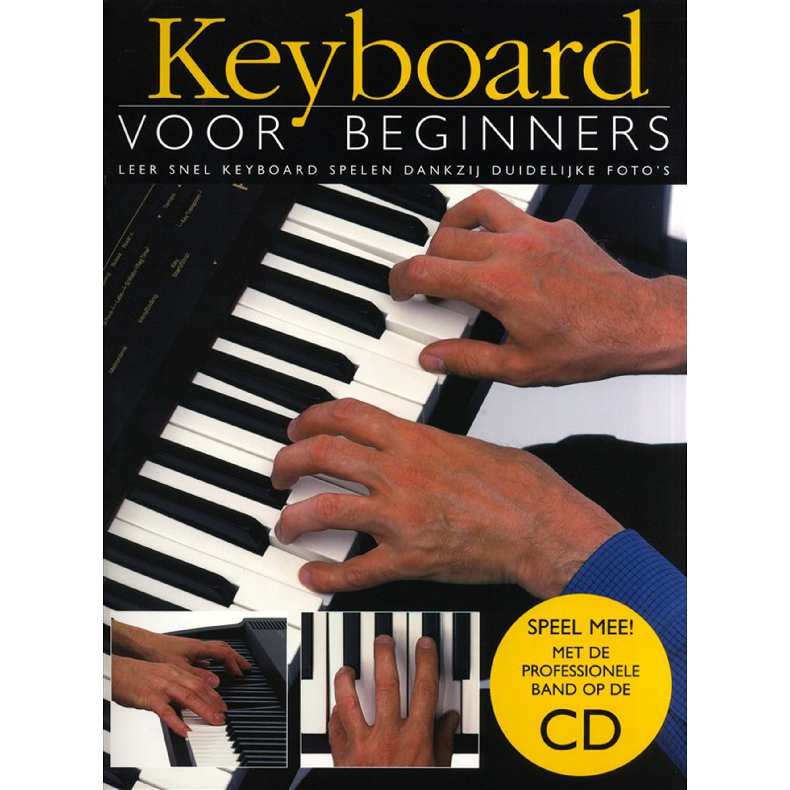 keyboard-voor-beginners-book-cd-kbd