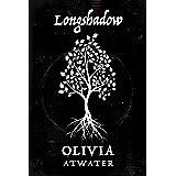 Longshadow (Regency Faerie Tales Book 3)