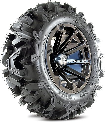 EFX MotoMTC 26x9-14 ATV Tire 26x9x14 Moto MTC 26-9-14