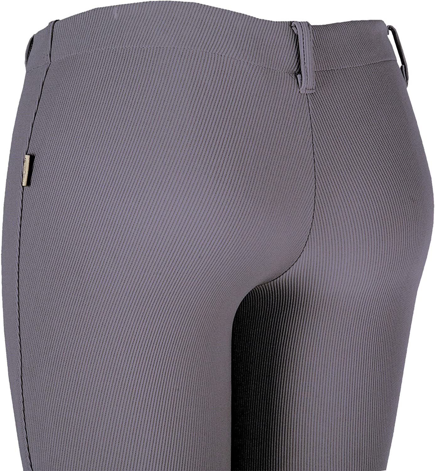 Devon-Aire Womens All Pro Classic Breech