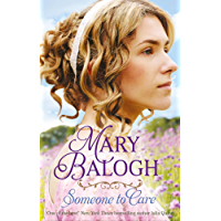 Someone to Care (Westcott Book 4) (English Edition)