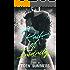 Rush of Insanity: A Second Chance Rockstar Romance