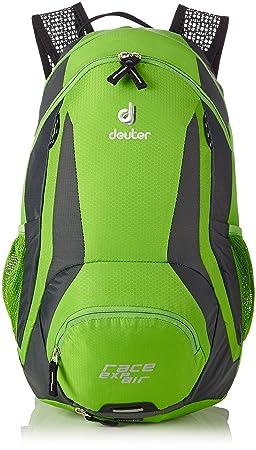 Gutscheincode offizieller Shop beste Qualität Deuter Race EXP Air Backpack - One: Amazon.ca: Sports & Outdoors
