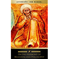 On the Harmony of Religions and Philosophy (Golden Deer Classics)