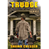 Trudge (Surviving the Zombie Apocalypse Book 1)