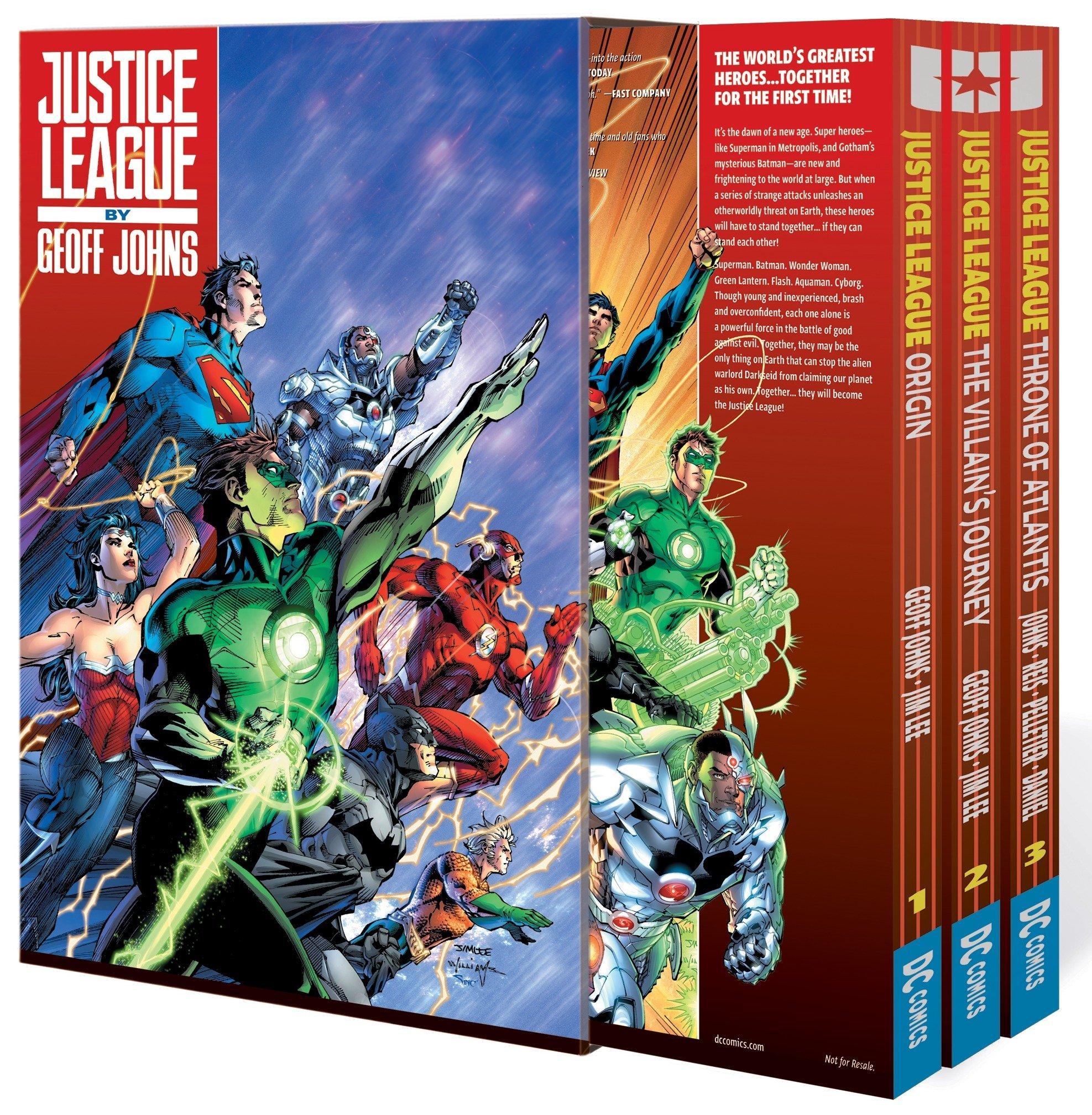 Justice league justice league cot linen 140x200 cm jl163003