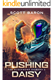 Pushing Daisy: The Clockwork Chimera Book 2