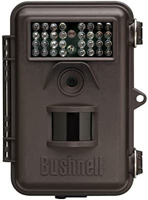 Bushnell Trophy Cam 6MP