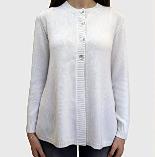 cardigan cachemire donna, giacca in cachemire donna, maglione donna, maglia donna, maglia cachemire,