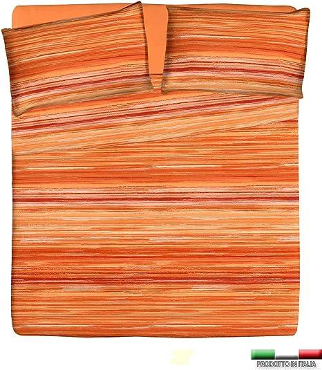 Lenzuola Matrimoniali 160x190.Centesimo Web Shop Completo Lenzuola Letto Per Materasso 160x190