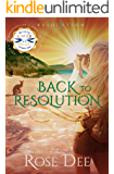 Back to Resolution (The Resolution Series. Book 1)