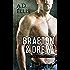 Braeton & Drew (C'è qualcosa in lui Vol. 4)