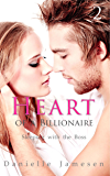 Heart of a Billionaire 2: Sleeping with the Boss
