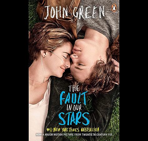 All The Bright Places Ebook Niven Jennifer Amazon Com Au Kindle Store