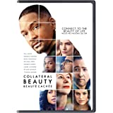 Collateral Beauty