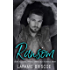 Ransom (Laurel Springs Emergency Response Team Book 1)
