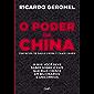 O poder da china: O que você deve saber sobre o país que mais cresce em bilionários e unicórnios