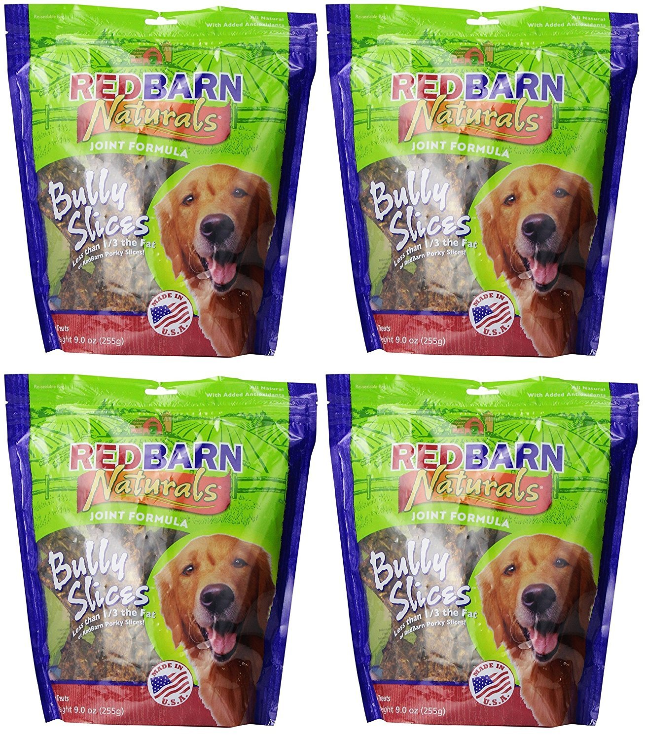 small red dog cheese dipped redbarn barn food grain whitedogbone barns treats com biscuit free biscuits