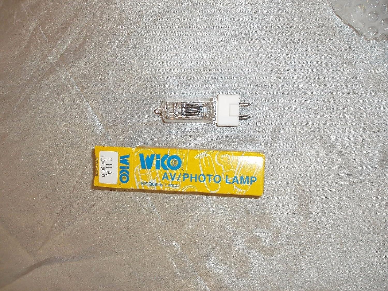 Wiko AV EHA 120 V 500 W Kodak Slide Universal Proyector nuevo en ...