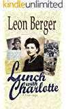 Lunch with Charlotte (English Edition)