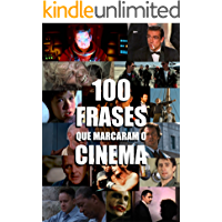 100 frases que marcaram o cinema
