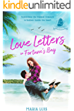 Love Letters in Fortune's Bay: A Fortune's Bay Novella