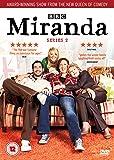 Miranda - Series 2  [DVD]