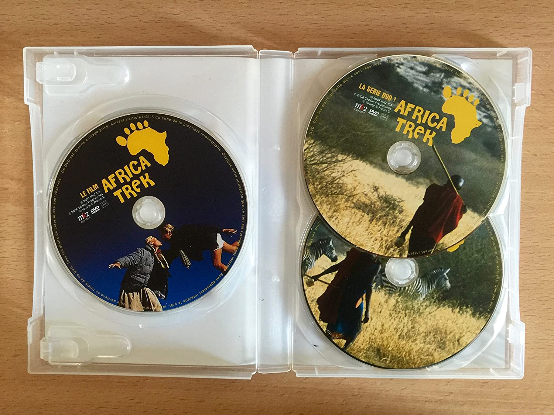 Knightriders  / ナイトライダーズ [Blu-ray]  [Import] B000NJM5ME