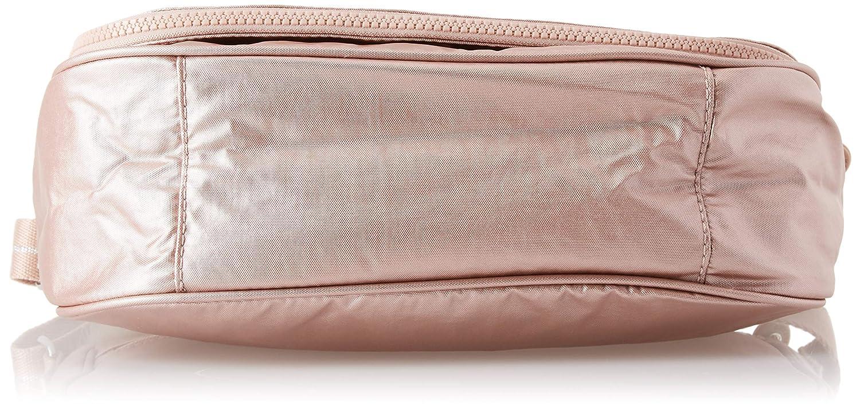 Kipling Damen Earthbeat M Umhängetasche, 30x22.5x10.5 cm cm cm B07FKQWT42 Umhngetaschen Einzelhandelspreis 08dd34