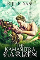 Kamasutra Garden Kindle Edition