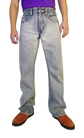 Bootcut work pants