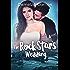 The Rock Star's Wedding (Romance Island Resort series Book 6)