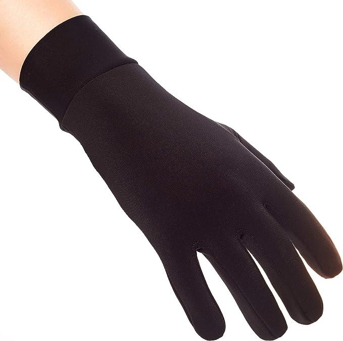 HighLoong Compression Lightweight Running Gloves