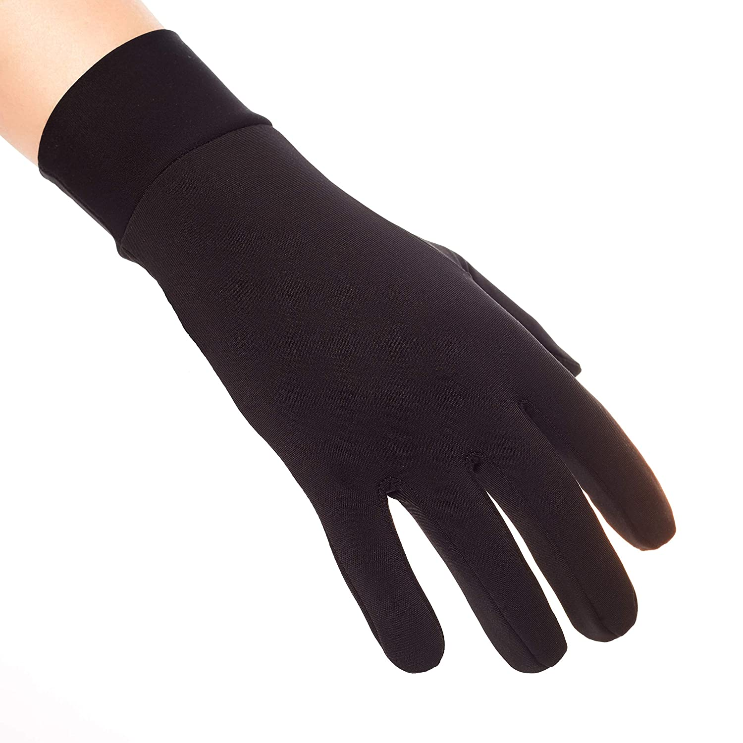 Highloong Compression Glove Liners