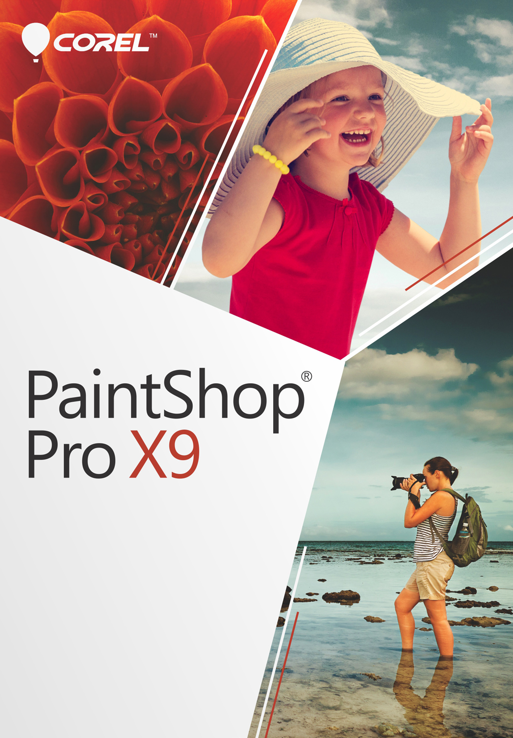 paint shop pro 8 - 7