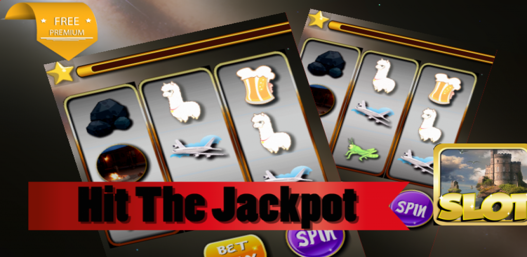 How to Win on IGT's Slots Machine Avatar
