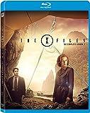 X-files, The Complete Season 7 Blu-ray