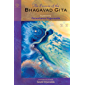 The Essence of the Bhagavad Gita: Explained By Paramhansa Yogananda, As Remembered By His Disciple, Swami Kriyananda (English Edition)