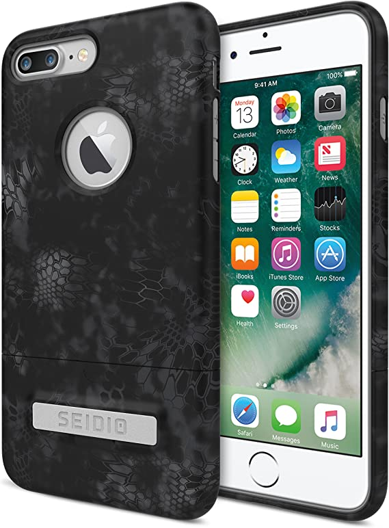 iPhone 7 Plus Cell Phone Case