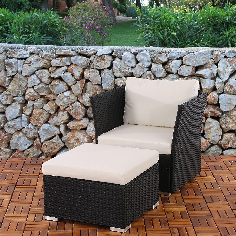 polyrattan sessel rund best lounge sessel garten rund outdoor polyrattan ikea meri chair. Black Bedroom Furniture Sets. Home Design Ideas