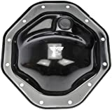 Dorman 697-724 Differential Cover Assembly