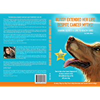 BLISSY EXTENDED HER LIFE DESPITE CANCER MYTHS.: How to take a liver tumor diagnosis of 24 hours and turn it into 365…