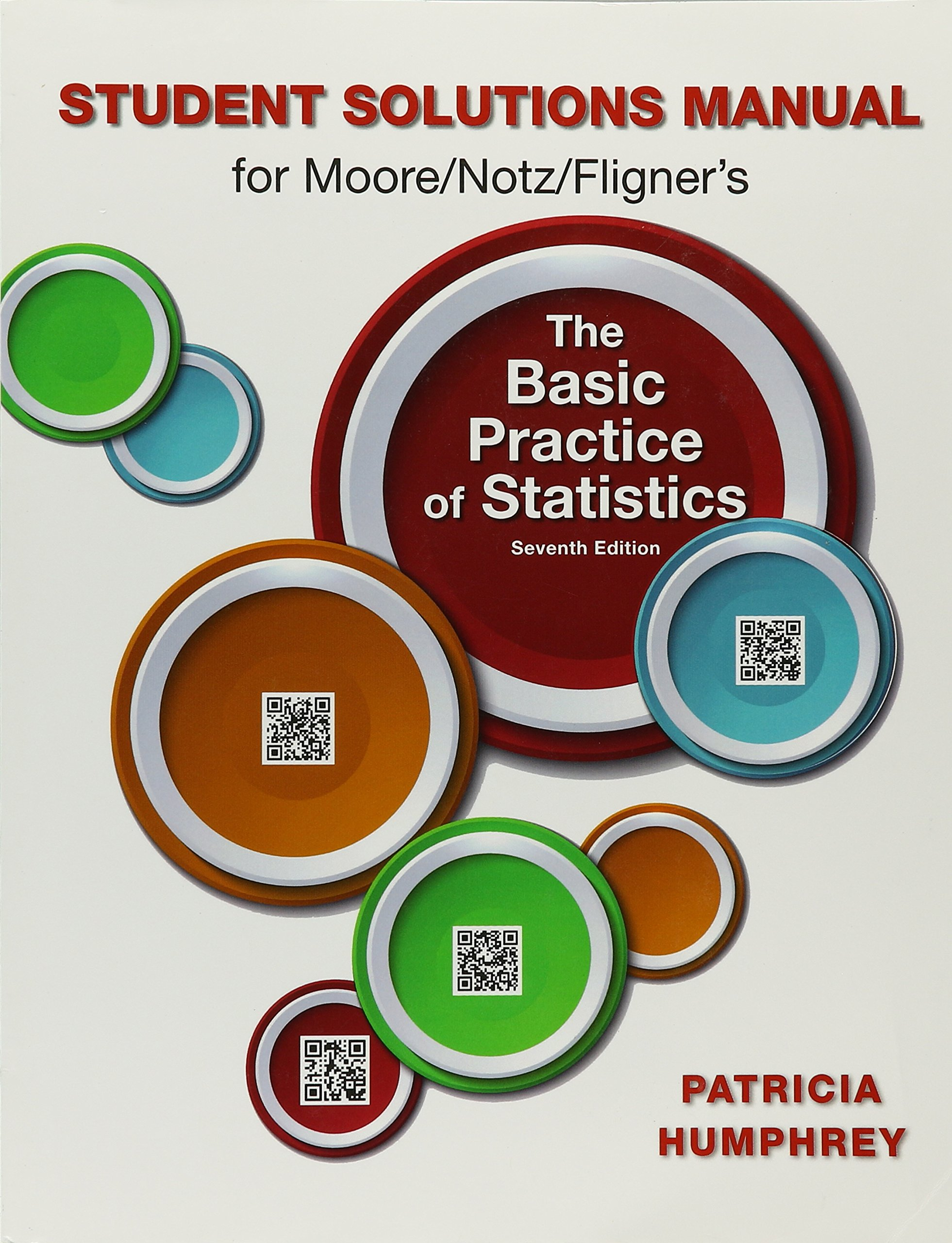 the basic practice of statistics 7th edition answers