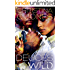 Deuces Wild (High Stakes Book 3)