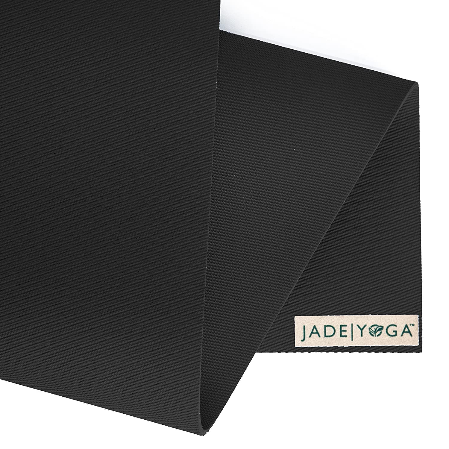 canada mat jade prev thickness yoga jadeyoga fusion shop