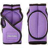 ProForm Pair Weighted Gloves